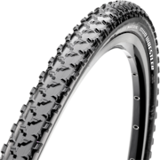 Maxxis Cyclo Cross Tyres